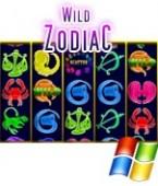 Zodiac PC