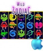 Zodiac DEMO MAC