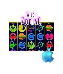 Zodiac DEMO MAC