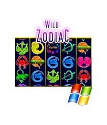 Zodiac DEMO PC