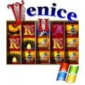 Venice2 PC