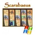 Scarabaeus PC