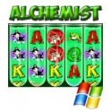 Alchemist PC