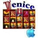 Venice2 MAC
