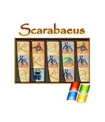 Scarabaeus DEMO PC