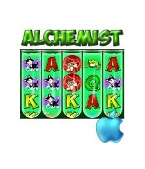 Alchemist MAC